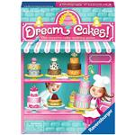 Ravensburger Dream Cakes Intellectual Game