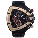 Lamborghini TL-9802 Watch For Men