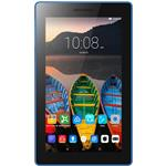 Lenovo Tab 3 7 4G Dual SIM 16GB Tablet With Exclusive Bundle Pack
