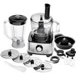 Profi Cook PC KM 1063 Food Processor