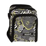 Reebok Mini City Shoulder Bag