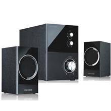 Speaker Microlab M-223