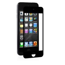 Moshi iVisor AG iPod touch G5 (Black)‎