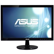 ASUS VS197DE LED Monitor