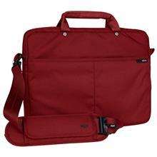STM Slim Laptop Shoulder Bag 11 inch