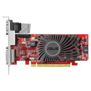 ASUS HD5450 2GB DDR3 HD5450-SL-2GD3-L