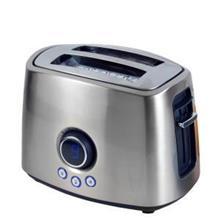 TBCO BT-604 Toaster