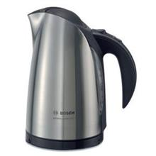 Bosch TWK6801 Electric Kettle