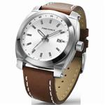Time Force   tf3260m02