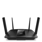 Wireless Router: Linksys RT-EA8500 EU Smart WiFi