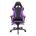 Computer Chair: DXRacer Racing OH/RV001/NV Gaming
