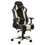 Computer Chair: DXRacer King OH/KS06/NW Gaming