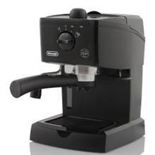 DeLonghi EC150 Espresso Maker