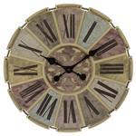 ساعت دیواری لوتوس مدل MA-3313