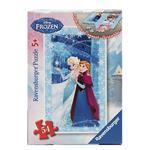 Ravensburger Frozen Puzzle 54 Pcs