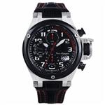ساعت مچی عقربه ای مردانه لامبورگینی مدل TL-G-7750 تولید محدود