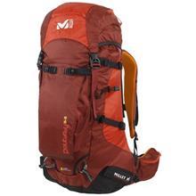 Millet Peuterey 35+10 Backpack 1842