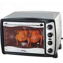 PERSIA PR 3500 Oven Toster 