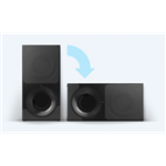 S0NY HT-CT290 Soundbar