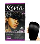 Verona Revia 9.0 Hair Color