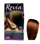 Verona Revia 11 Hair Color
