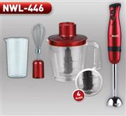 Newal NWL-446 Hand Blender