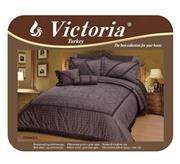 روتختی Victoria مدل Donas-32