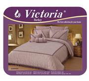 روتختی Victoria مدل Donas-4