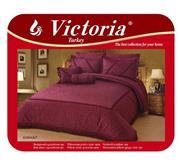 روتختی Victoria مدل Donas-72