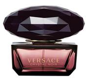 تستر عطر زنانه Versace Crystal Noir