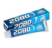 خمیر دندان 2080 مدل Fresh Up