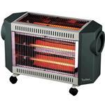 Techno Te-1400 Heater