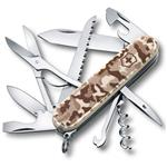 Victorinox Huntsman 1.3713 Knife