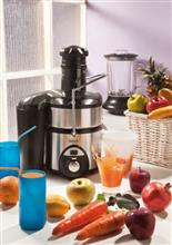 Appex Juicer with Blender AJB-152