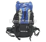 Campsor 65+10L Backpack