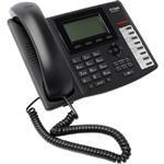 تلفن تحت شبکه دي-لينک مدل DPH-400SE/F4