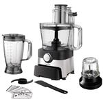 Hardstone FPP1003 Food Processor