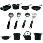 Hongchang Kitchen Set Cooking Tools