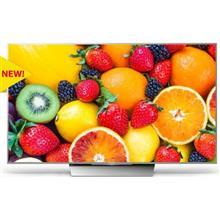 تلویزیون 4k سونی 65X8500D 4K HDR