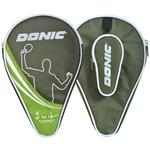 Donic Waldner Ping Pong Racket Cover