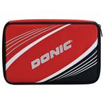 Donic Salo Plus Ping Pong Racket Cover