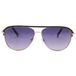 Vinti BK-8868 Sunglasses