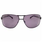 Vinti BK-8880 Sunglasses