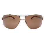 Vinti GD-8880 Sunglasses