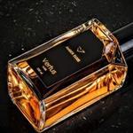 عطر زنانه و مردانه ورتوس امبر الیگزیر ادو پرفیوم Vertus Amber Elixir Eau De Perfum