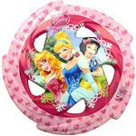 Vate Toys Princess Frisbee