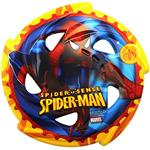 Vate Toys Spider Man Frisbee