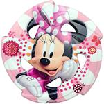 Vate Toys Minnie Mouse Frisbee