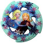 Vate Toys Anna Elsa Frisbee
