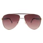 عینک آفتابی وینتی مدل 8899-GD